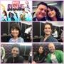 Artwork for Episode 898 - NYCC: Marvel Rising w/ Milana Vayntrub/Kathreen Khavari/Tyler Posey/Kamil McFadden/Sana Amanat/Cort Lane!