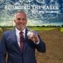 Artwork for Episode 211: Jake Reid, Sporting Kansas City President and CEO