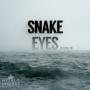 Artwork for 71B-Sinbad: Snake Eyes