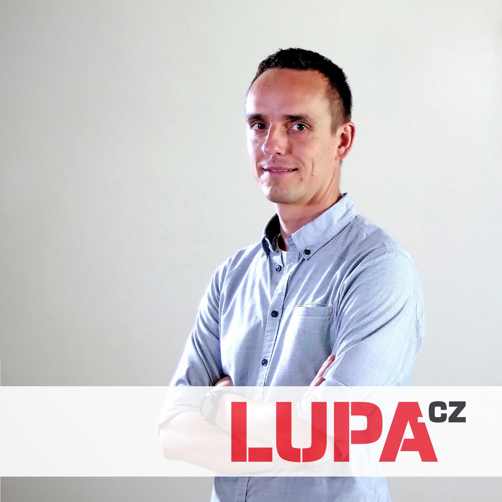 Václav Štrupl (Miton): Můžete konkurovat i Amazonu, když si dobře vyberete, v čem chcete uspět