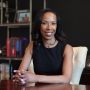 Artwork for Tiffany Thomas Smith, Esquire: Collaborative Divorce - A Holistic Approach To Divorce