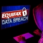 Artwork for Equifax: Biggest consumer data breach in history
