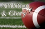 Artwork for FBP 520 - Ambition And Glory