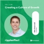 Artwork for 005: Creating a Culture of Growth   Nick Smarrelli
