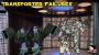 Artwork for Moonbase Episode 571