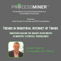 Artwork for Trends in Industrial Internet of Things
