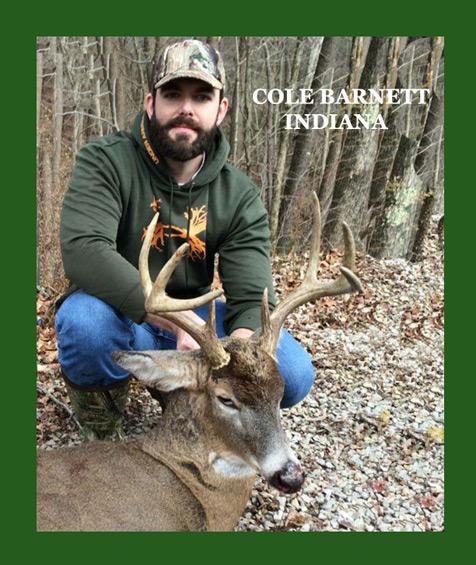 Rut Hunting - Don't Miss this One Thing! HFJ No. 137