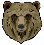 Grizzly's Growls Community Center