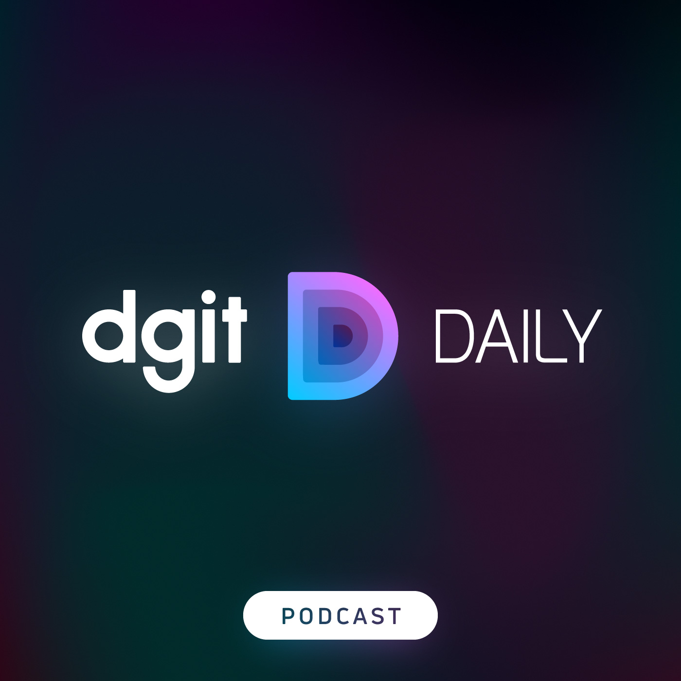 P30: The push into (periscope) photography - DGiT