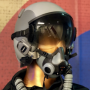 Artwork for #0007 – Innovation Opportunity on the USAF Fixed Wing Helmet Through AFWERX