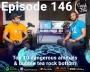 Artwork for Episode 146 - Top 10 dangerous animals and bubble tea rock bottom