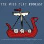 """Artwork for Vikings Season 4 Episode 11 """"The Outsider"""""""
