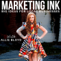 Artwork for 20 Tips To Get More Sales From Social Media Advertising