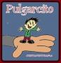 Artwork for #26 Pulgarcito (Grimm)