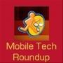 Artwork for MobileTechRoundup 481