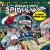 Ultimate Spider-Cast Ep #146: Amazing Spider-Man #131 show art