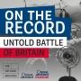 Artwork for Untold Battle of Britain