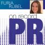Artwork for Trends in Legal Media with Reuters' Legal Reporter Sara Merken