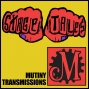 Artwork for Mutiny Transmissions: Stage Tales