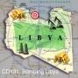 Artwork for CD131: Bombing Libya