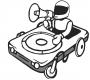 Artwork for Team Failsafe weekly Podcast - Dubi was lit AF