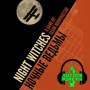 Artwork for Review Night Witches