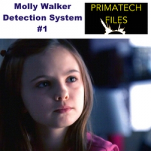 002 - Molly Walker Detection System #1 - Heroes Reborn Casting News