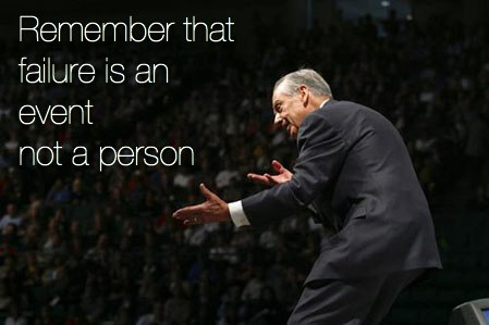 Zig ziglar s words of encouragement podcast