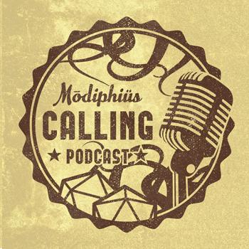 Dragonmeet Podcast Party, 2019! - Nathan Dowdell / Jonathan Pay / Chris Parkinson / James Barry & Sam Webb