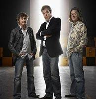 DVD Verdict 1069 - Blast Processing! (Top Gear, Top Gun)