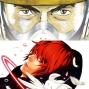 Artwork for Manga: Reviews of Ichi-F: A Worker's Graphic Memoir of the Fukushima Nuclear Power Plant and Platinum End