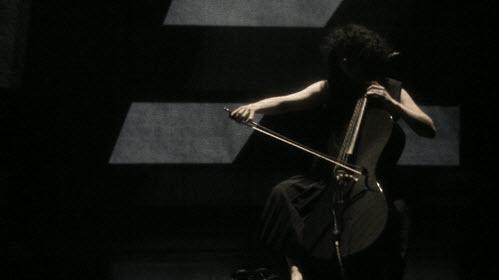 Clarice Cello
