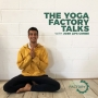 Artwork for TYF Talks EP4 Healthy feet, Healthy Spine - Barefoot Living w/Lee Rogers
