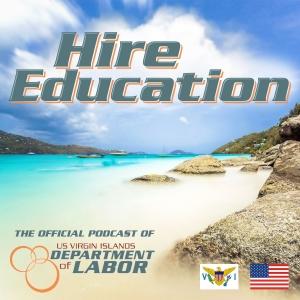 Hire Education