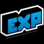 Artwork for EXP Podcast #528: A Swarm of Games