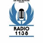 Artwork for RADIO 1138 - Episode 69