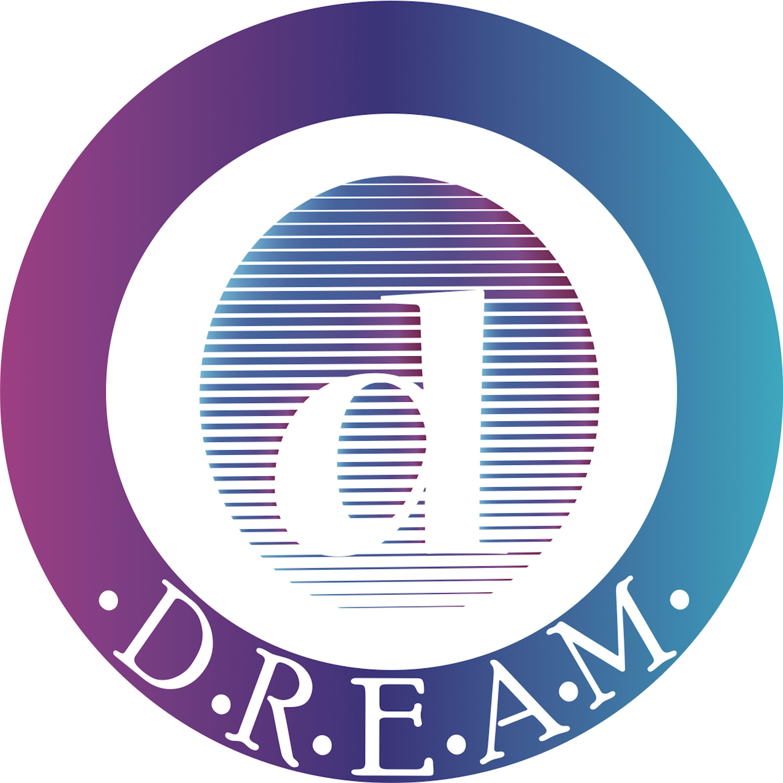 D.R.E.A.M. Podcast