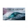 Artwork for Oceans of Emotions
