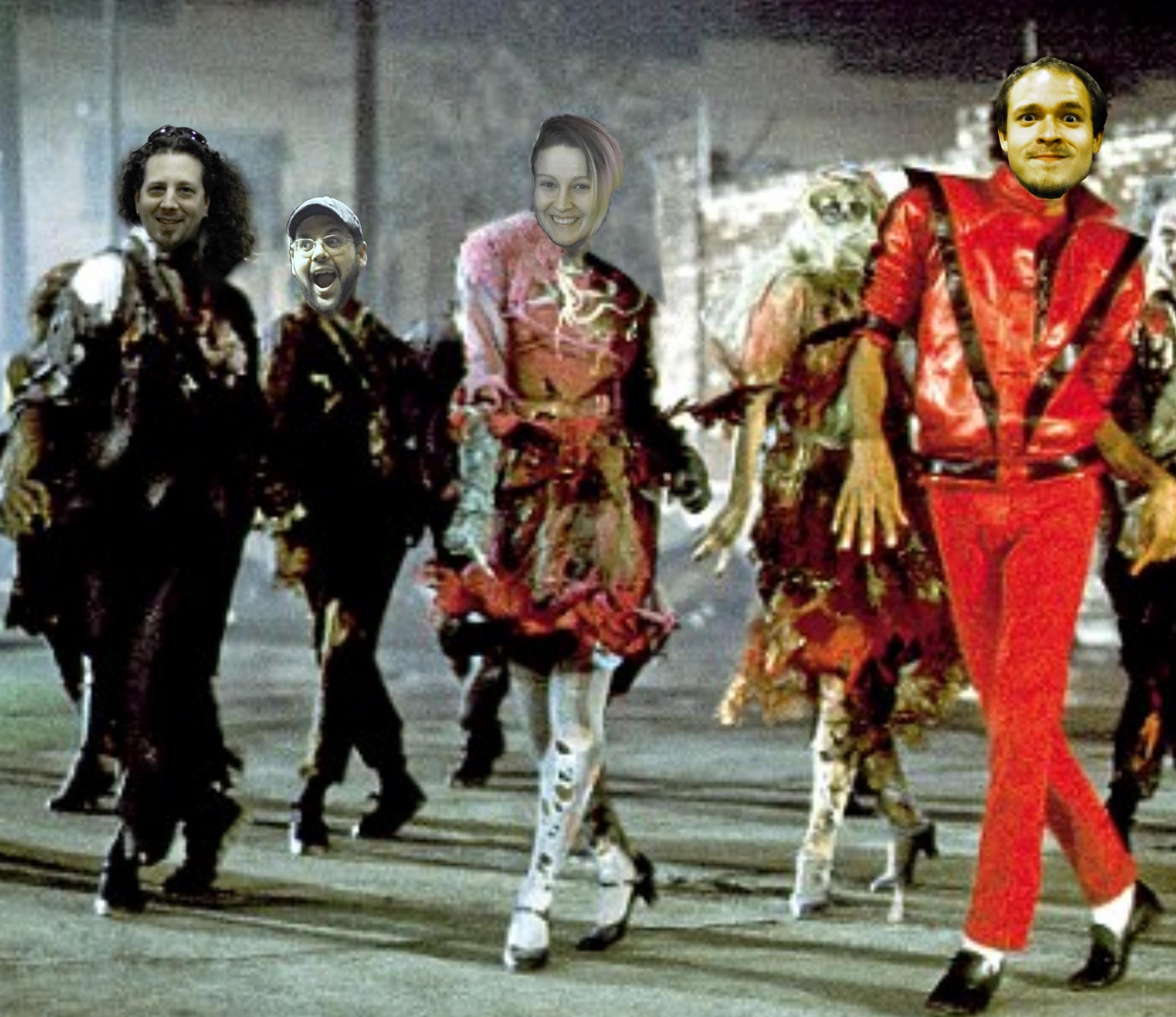 76-Thriller
