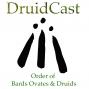 Artwork for DruidCast - A Druid Podcast Episode 84