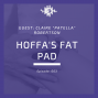 Artwork for Physiotutors Episode 003 Hoffa's Fat Pad