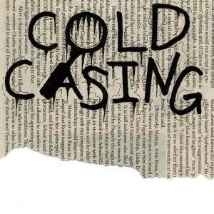 coldcasing's podcast
