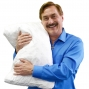 Artwork for #4: The Inventor of MY PILLOW reveals his Secrets to selling over 35 Million Pillows