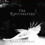 Artwork for 4-14-11 -- The Raveonettes