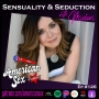 Artwork for Sensuality & Seduction with Midori - Ep 126