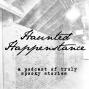 Artwork for Episode 8 - Apartment #3118 - Fleeing Memories