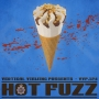 Artwork for Ep. 124 - Hot Fuzz