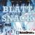 Blått Snack - MFF och eAllsvenskan show art