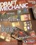Artwork for #99: Variants: Hero Realms v. Star Realms