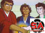 Artwork for EP27 Symposium Report - Why Ryoma Now